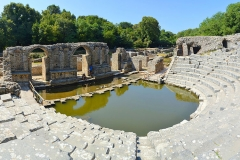 ancient-butrint